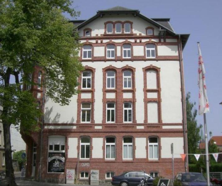 Mehrfamilienhaus Montabaur Mehrfamilienhäuser Mieten Kaufen: Schöne 2 Zimmer-Wohnung Im Zentrum Von Schwerin Zu Mieten