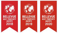 Top-Immobilienmakler 2018 2019 2020